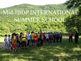 Quantum College օrganizes an International Summer School for IB Diploma Programme students